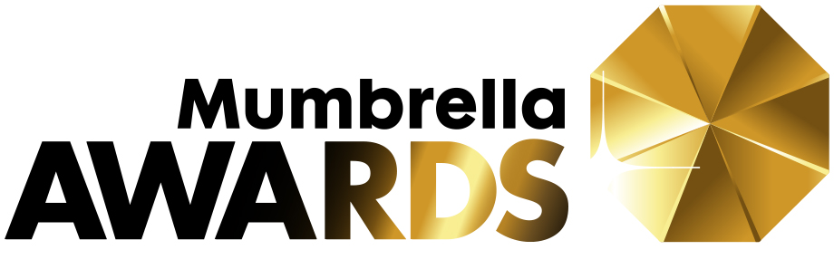 2020 Mumbrella Awards